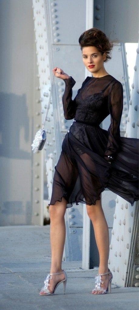 dress style style me. Black Bedroom Furniture Sets. Home Design Ideas